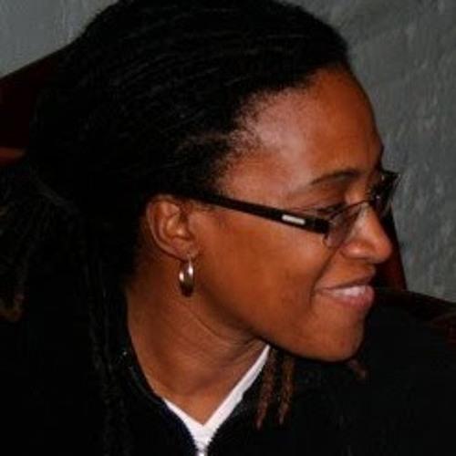 Charole Matthews's avatar