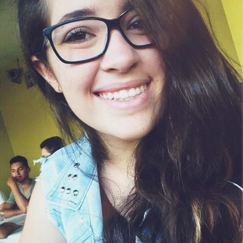 Mylena Sabino's avatar