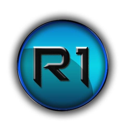 R1 / Robustus Duo's avatar
