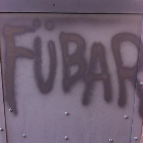 FU8AR's avatar