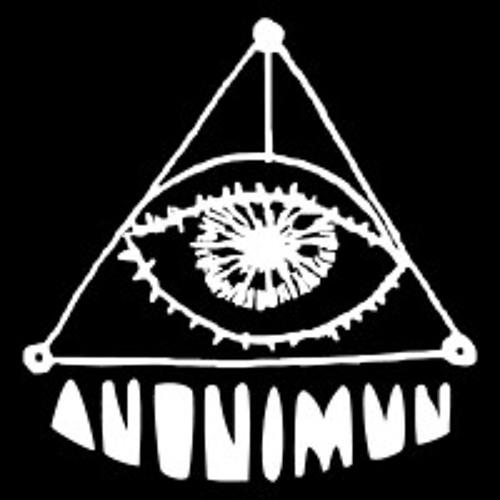 Anonimun Filmscore's avatar