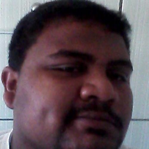 user510531310's avatar