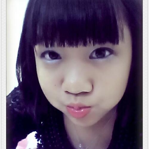 user75348675's avatar
