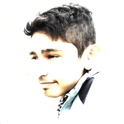 Hosein Moradi 1's avatar