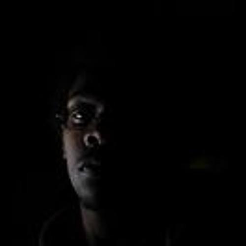 axe972's avatar