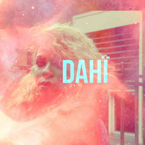 Dahï's avatar
