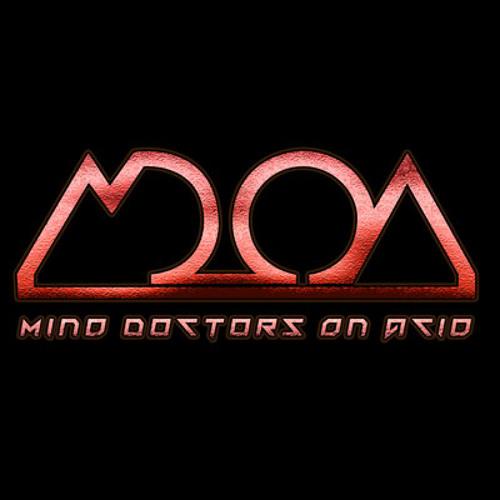 Mind Doctors On Acid's avatar
