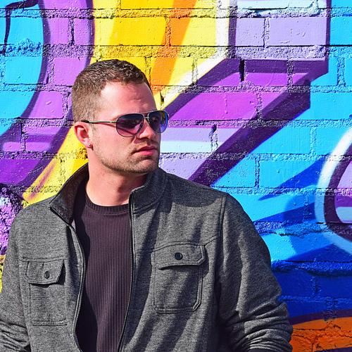 Chris Ezell 303's avatar