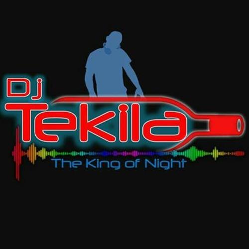 DJ TEKILA's avatar