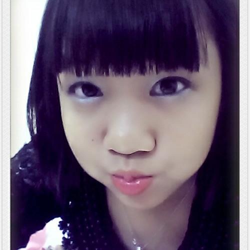 janice_tye's avatar