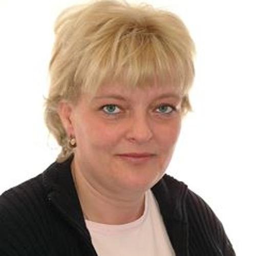 Ines Wrede's avatar