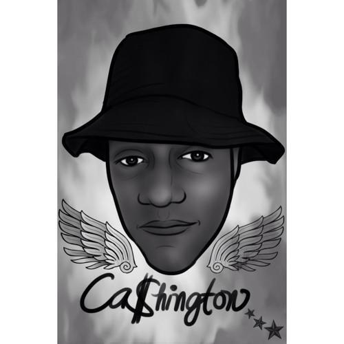DenzelCa$hington's avatar