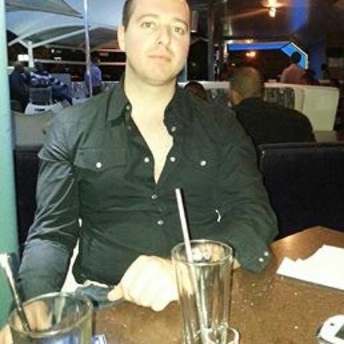 Ariell Onay's avatar
