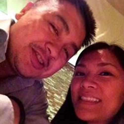 KatHuy Nguyen's avatar