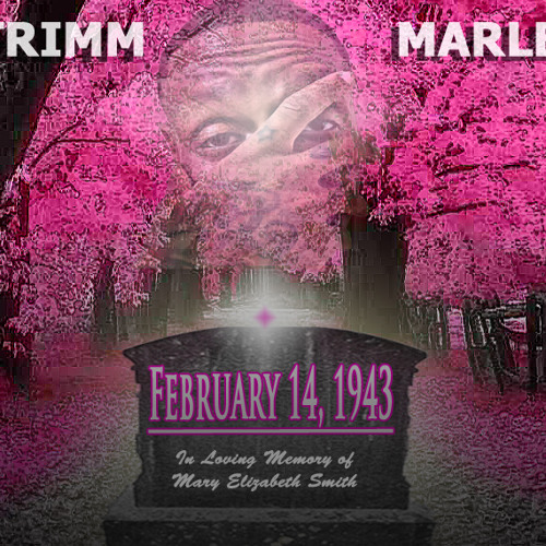 Trimm Marley's avatar