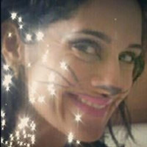 Maitê Bumachar's avatar
