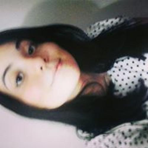 Graziella Prado 1's avatar