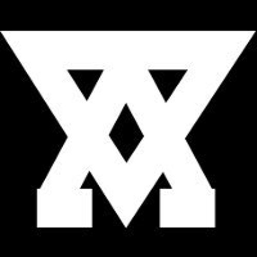 Makoria's avatar