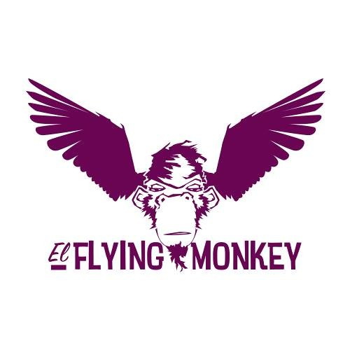 EL FLYING MONKEY RECORDS's avatar