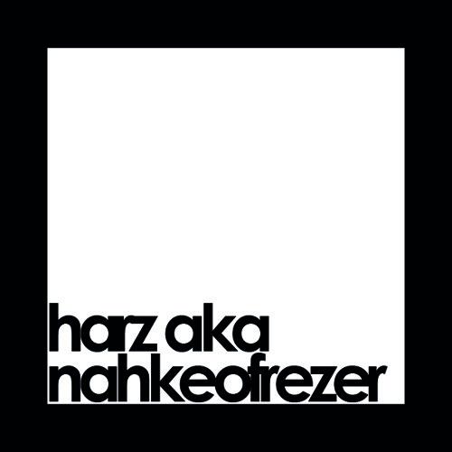 harz aka nahkeofrezer's avatar
