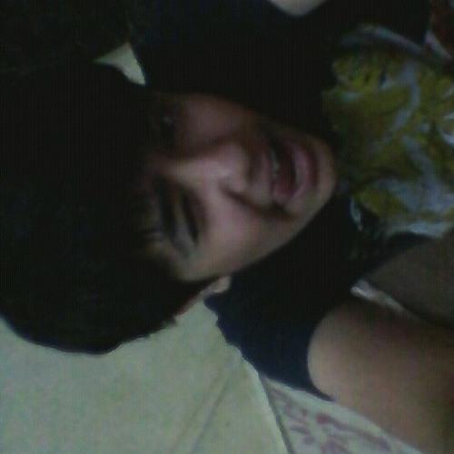 raheel138's avatar