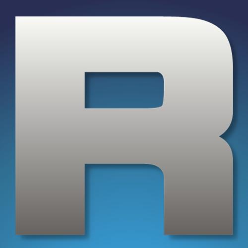 Riffster Media's avatar