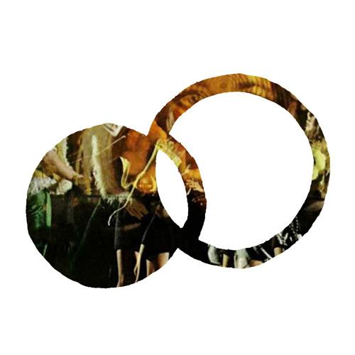 Carnival Moon's avatar