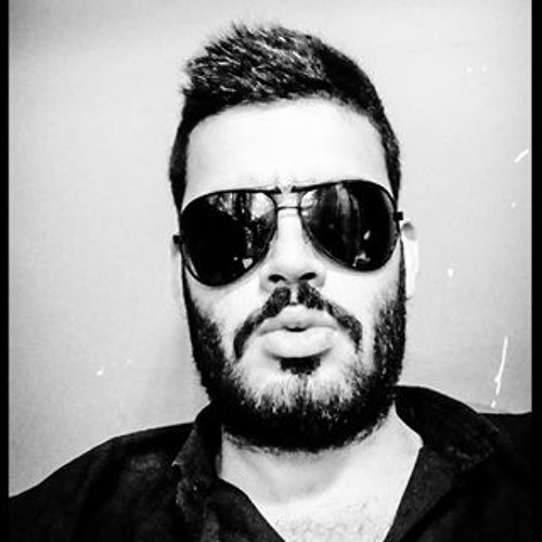 Alireza Saadat 2's avatar