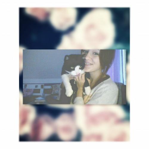 jvlia's avatar