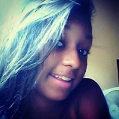 Mayara Garcia 7's avatar
