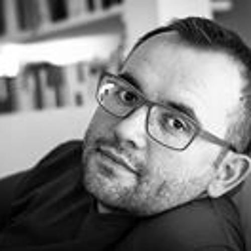 Oleg Trusow's avatar