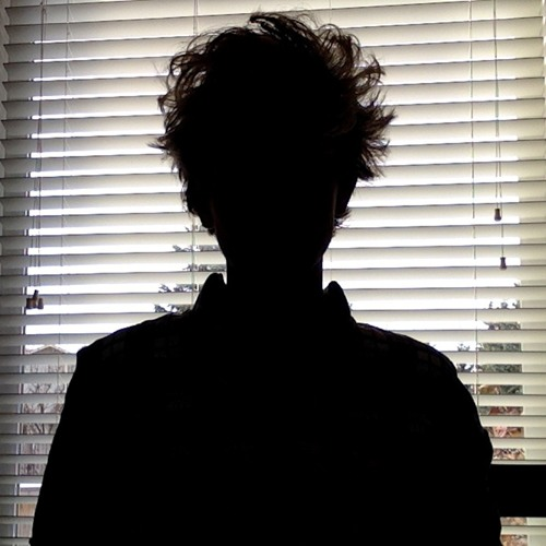 GHOST DNA's avatar