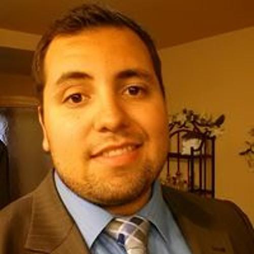 Brandon Vigil's avatar