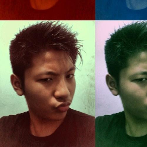 Hanson Hartawan's avatar