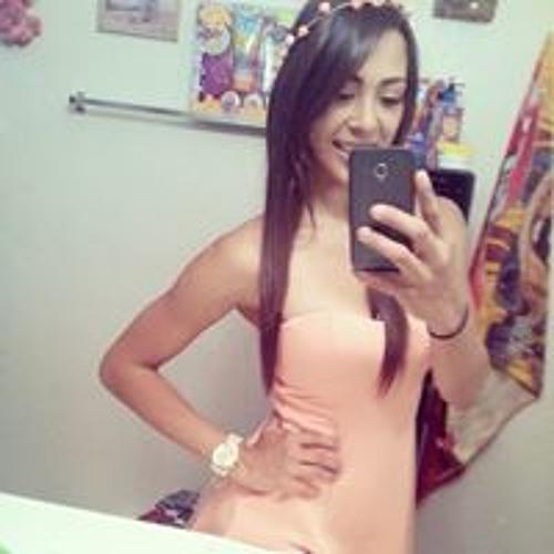 Jazmine Perez 4's avatar