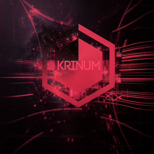 krinum's avatar