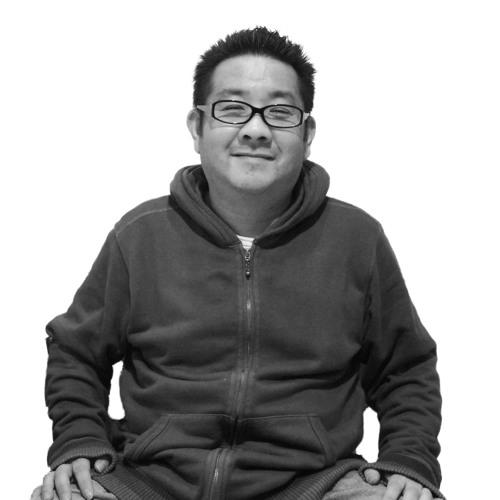 MARSAR-F's avatar