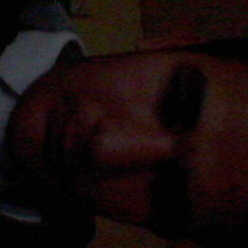 user964515369's avatar