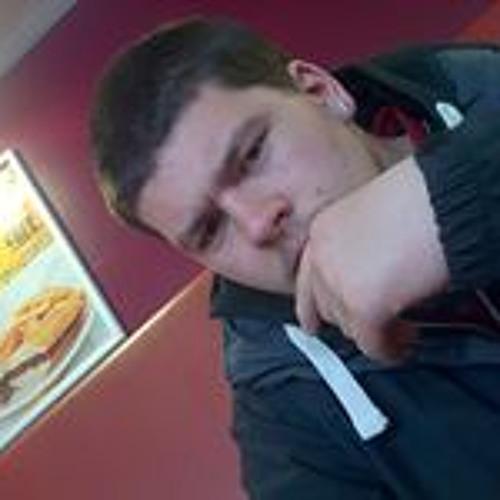 GroveKidd Patesy's avatar
