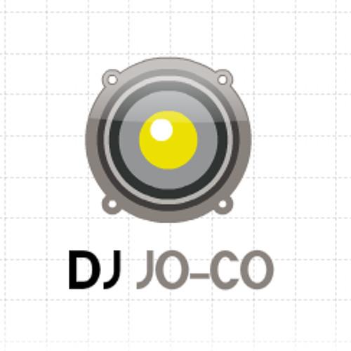 DJ JO-CO's avatar