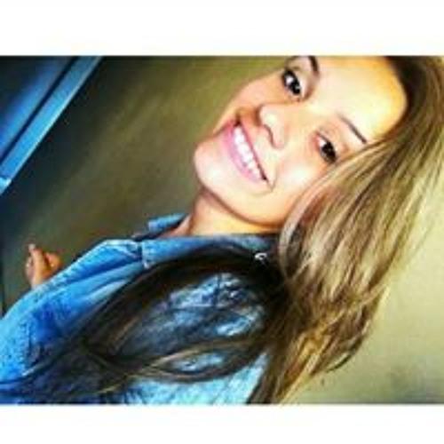 Julia Pimentel 5's avatar