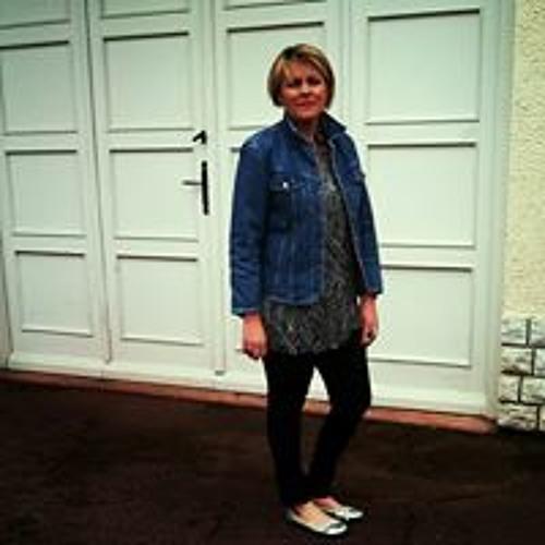 Leslie Lavergne's avatar