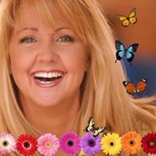 Gina Schreck's avatar