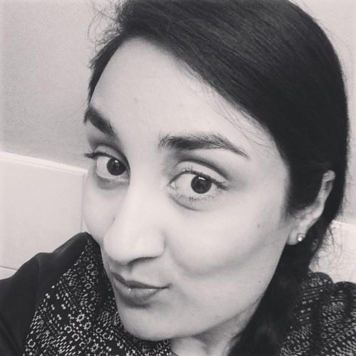 TCashmiri's avatar