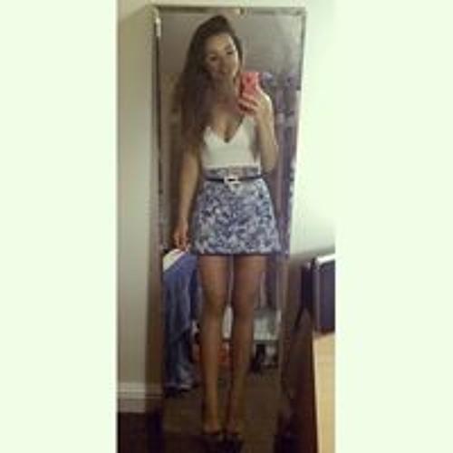 Ottilie Swinyard's avatar