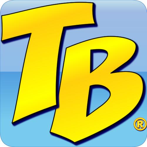 Tubanda promoción's avatar