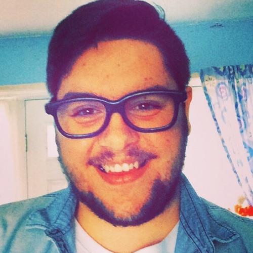 andrewcrosby's avatar