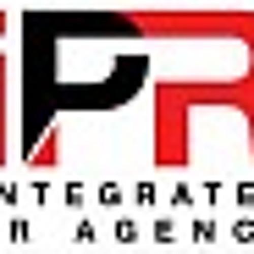 Integrated PR's avatar