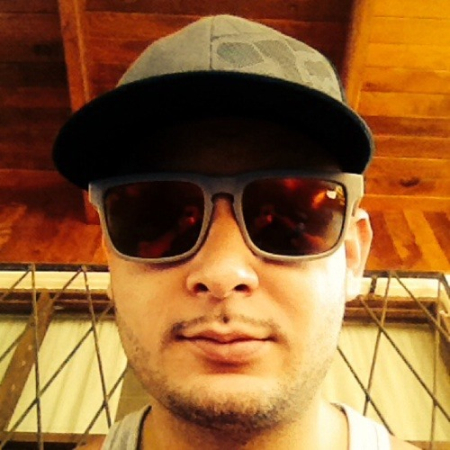 franr1290@hotmail.com's avatar