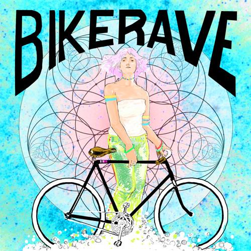 Bike Rave 2014's avatar